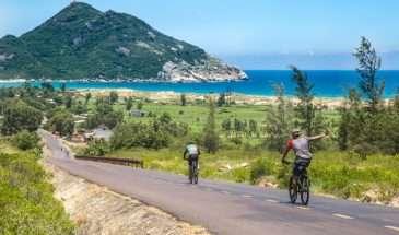 Highlands Coast of Vietnam | Calgary Adventure Travel & Luxury Tours