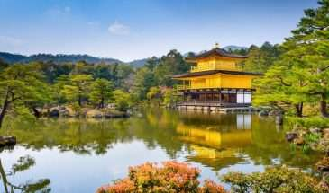 Stunning Shikoku Cycling Tour | Calgary Adventure Travel & Luxury Tours