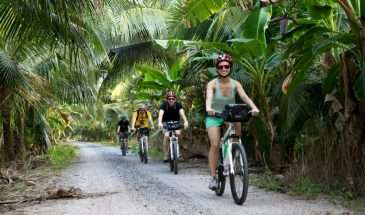Thailand & Cambodia by Bicycle | Calgary Adventure Travel & Luxury Tours