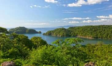 Wonders of Costa Rica | Calgary Adventure Travel & Luxury Tours