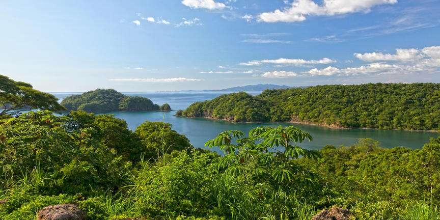 Wonders of Costa Rica | Calgary Adventure Travel & Luxury Tours