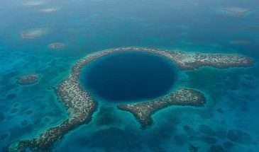 Belize – More Inspiration | Calgary Adventure Travel & Luxury Tours