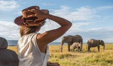 Kenya - More Inspiration | Calgary Adventure Travel & Luxury Tours