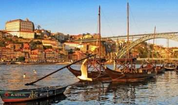 Perfect Portugal | Calgary Adventure Travel & Luxury Tours