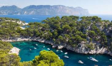 South of France | Calgary Adventure Travel & Luxury Tours