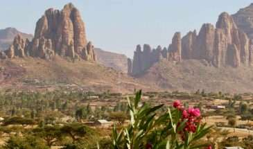 Ethiopia – More Inspiration | Calgary Adventure Travel & Luxury Tours