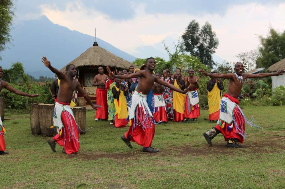 Rwanda – More Inspiration | Calgary Adventure Travel & Luxury Tours