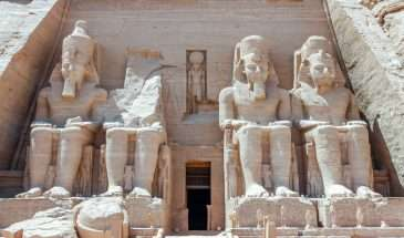 Splendid Egypt | Calgary Adventure Travel & Luxury Tours