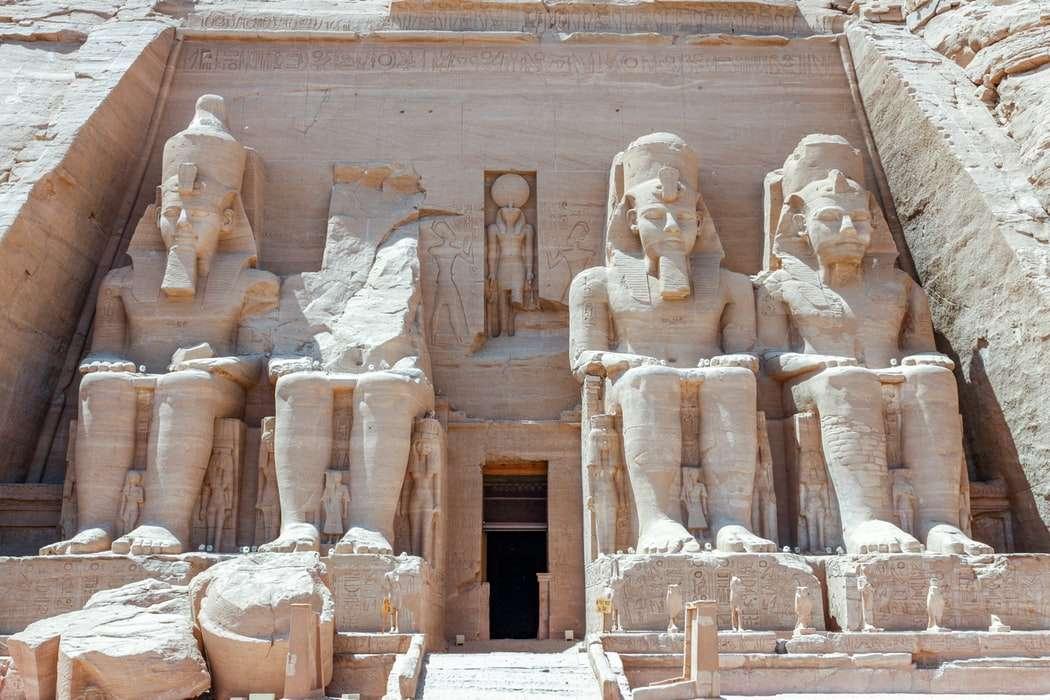 Splendid Egypt | Calgary Adventure Travel & Luxury Tours