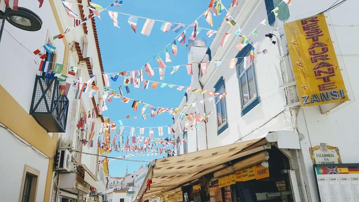 Custom Portugal | Calgary Adventure Travel & Luxury Tours