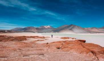 Chile - More Inspiration | Calgary Adventure Travel & Luxury Tours