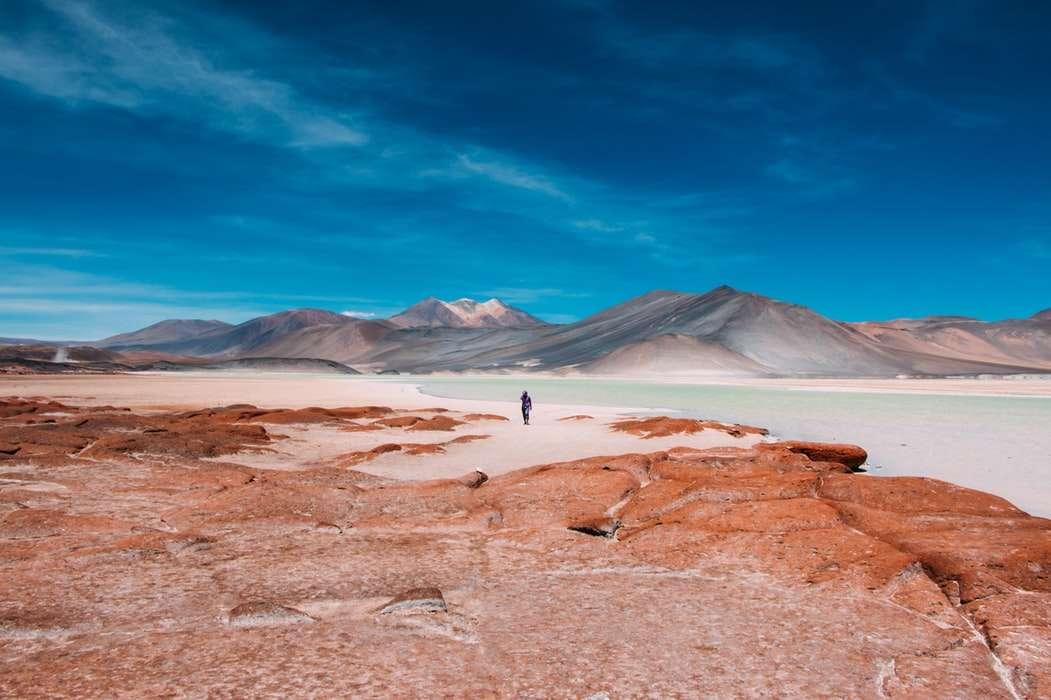 Chile - More Inspiration | Calgary Adventure Travel & Luxury Tours