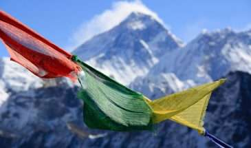 Bhutan & Nepal - Himalayan Kingdoms | Calgary Adventure Travel & Luxury Tours
