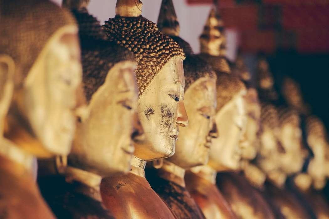 Thailand – More Inspiration | Calgary Adventure Travel & Luxury Tours