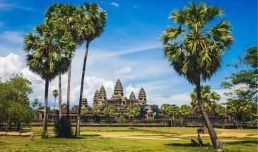 Cambodia – More Inspiration | Calgary Adventure Travel & Luxury Tours