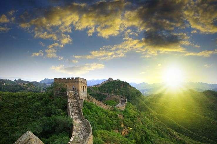 China – More Inspiration | Calgary Adventure Travel & Luxury Tours