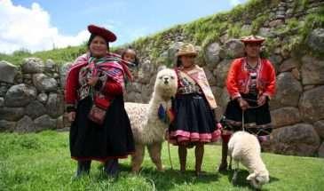 Ecuador - More Inspiration | Calgary Adventure Travel & Luxury Tours