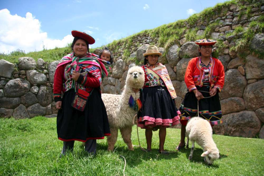 Ecuador - More Inspiration | Calgary Adventure Travel & Luxury Tours