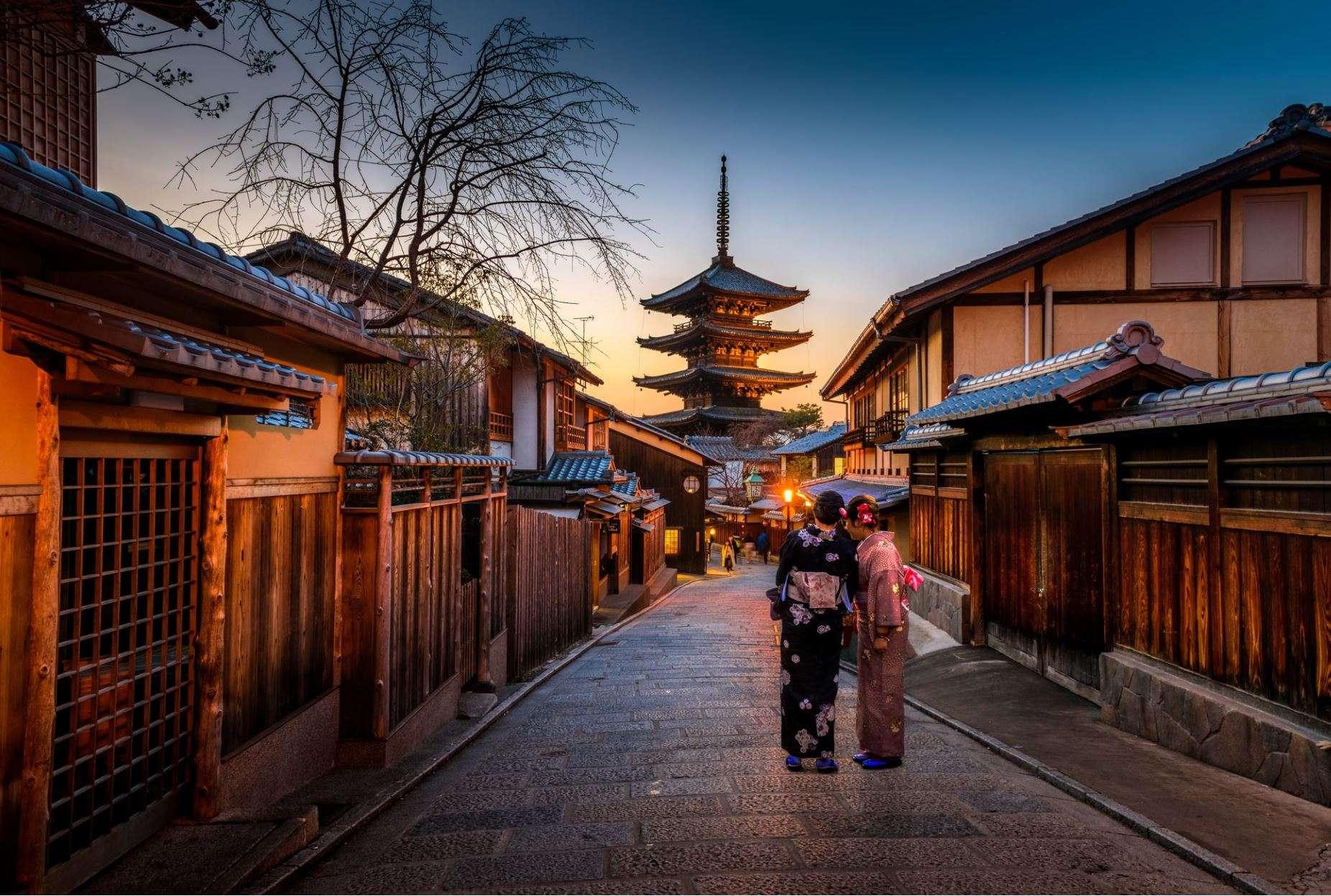 Japan – More Inspiration | Calgary Adventure Travel & Luxury Tours
