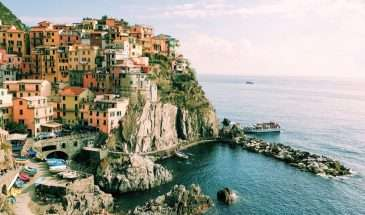 Custom Italy | Calgary Adventure Travel & Luxury Tours