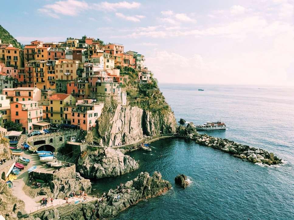 Italy - More inspiration | Calgary Adventure Travel & Luxury Tours