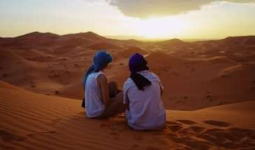 Luxury Morocco | Calgary Adventure Travel & Luxury Tours