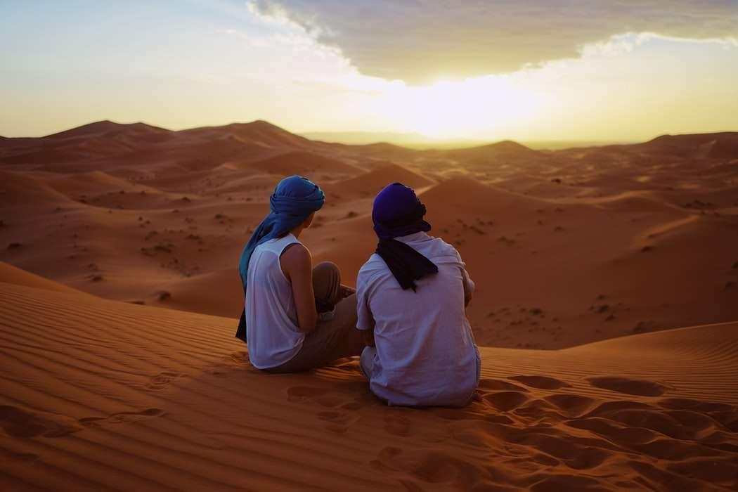 Luxury Morocco | Calgary Adventure Travel & Luxury Tours