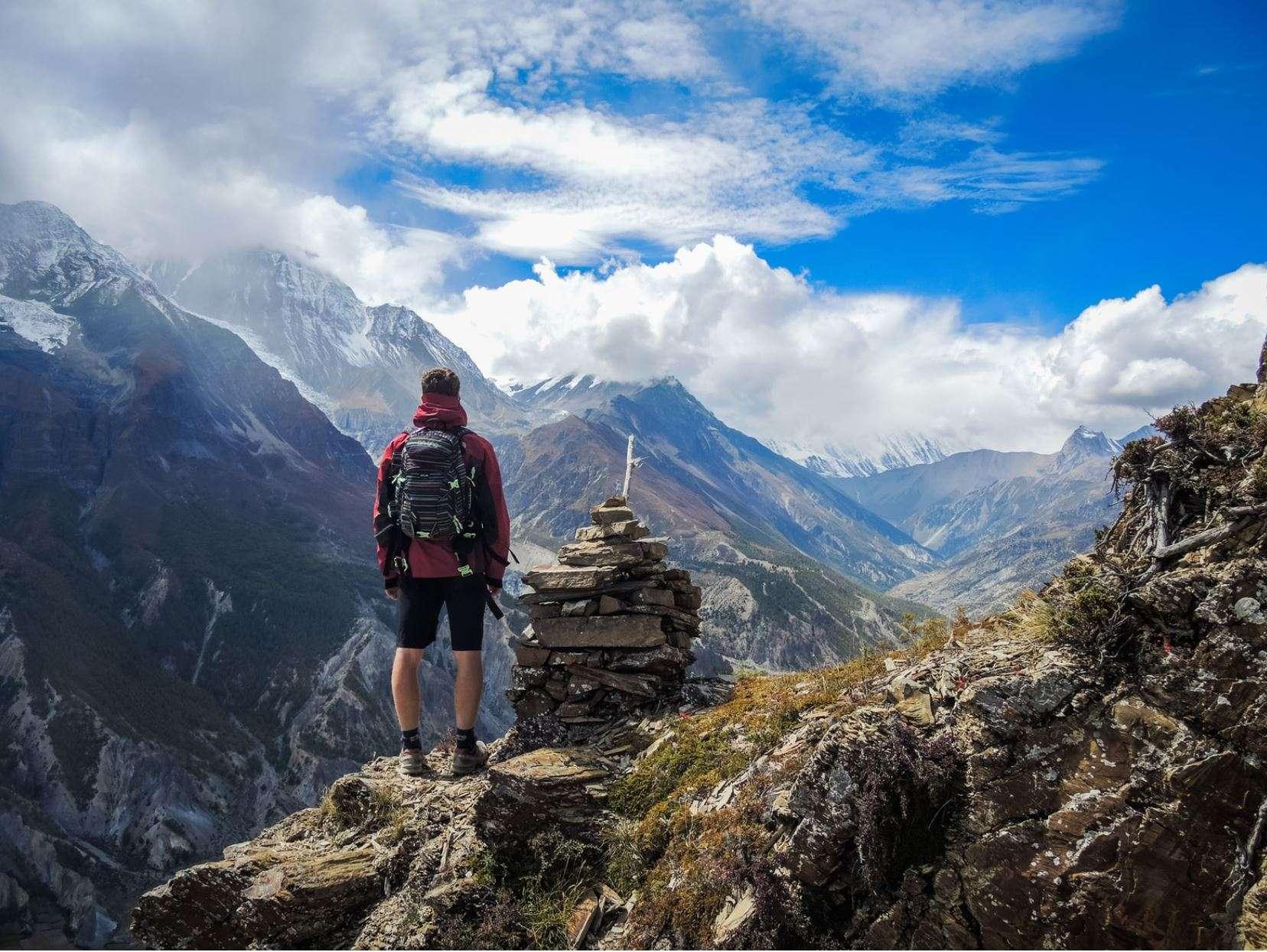 Nepal – More Inspiration   Calgary Adventure Travel & Luxury Tours