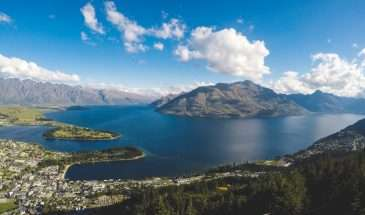 New Zealand Highlights | Calgary Adventure Travel & Luxury Tours