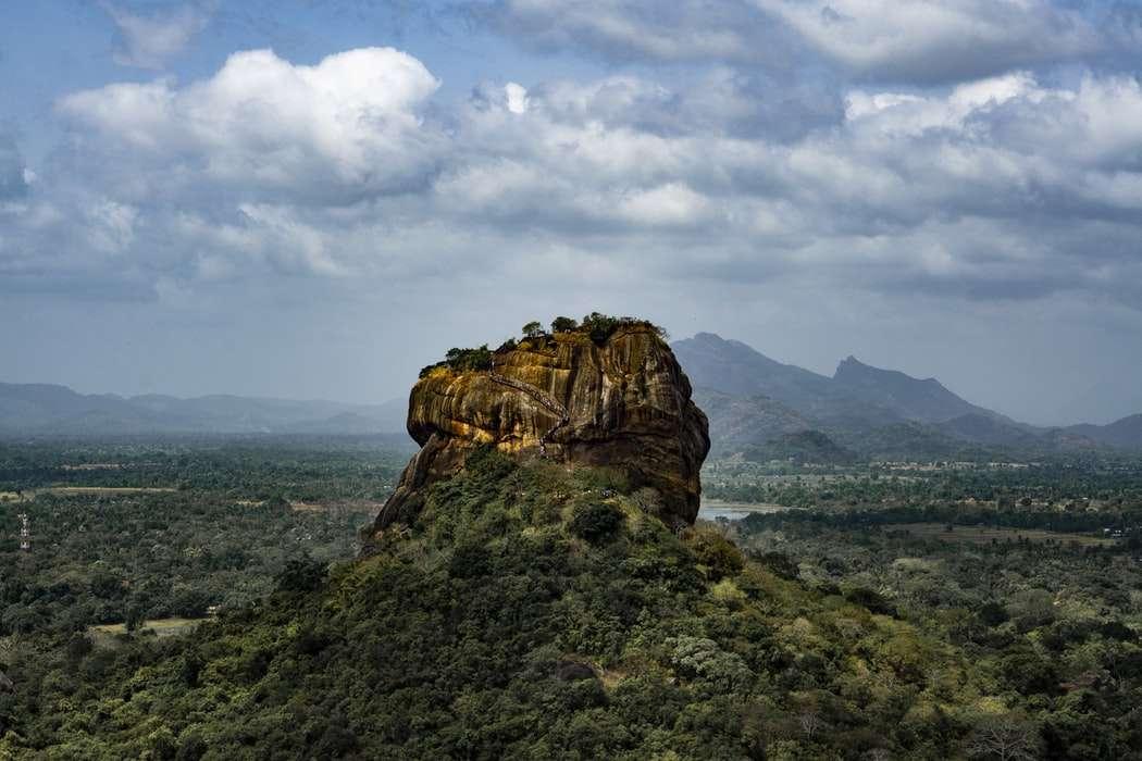 Sri Lanka – More Inspiration | Calgary Adventure Travel & Luxury Tours