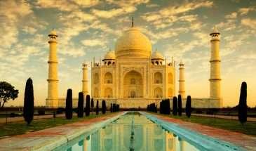 Best of India | Calgary Adventure Travel & Luxury Tours