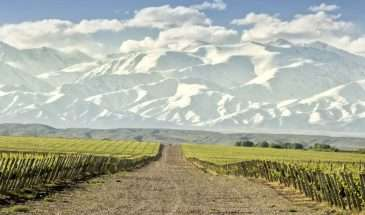Argentina – More Inspiration | Calgary Adventure Travel & Luxury Tours