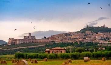 Italy: Tuscany, Cinque Terre, Venice | Calgary Adventure Travel & Luxury Tours