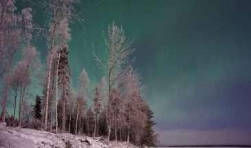 Finland - More Inspiration | Calgary Adventure Travel & Luxury Tours