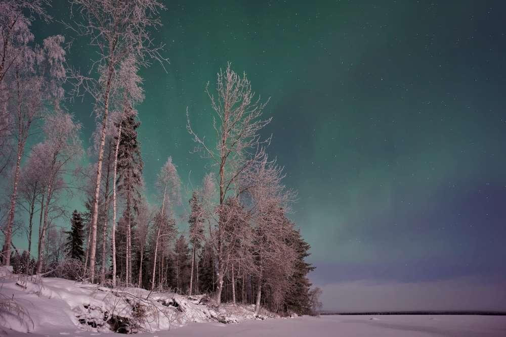 Finland - More Inspiration   Calgary Adventure Travel & Luxury Tours