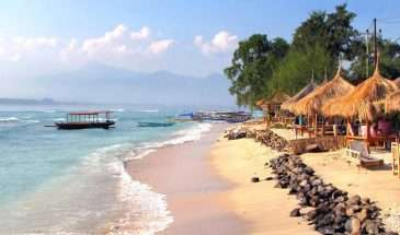 Indonesia - Tropical Archipelago | Calgary Adventure Travel & Luxury Tours