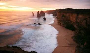 South Australia, Victoria and New South Wales | Calgary Adventure Travel & Luxury Tours