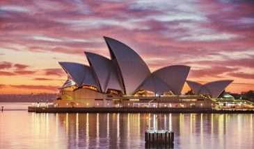 Australia – More Inspiration | Calgary Adventure Travel & Luxury Tours