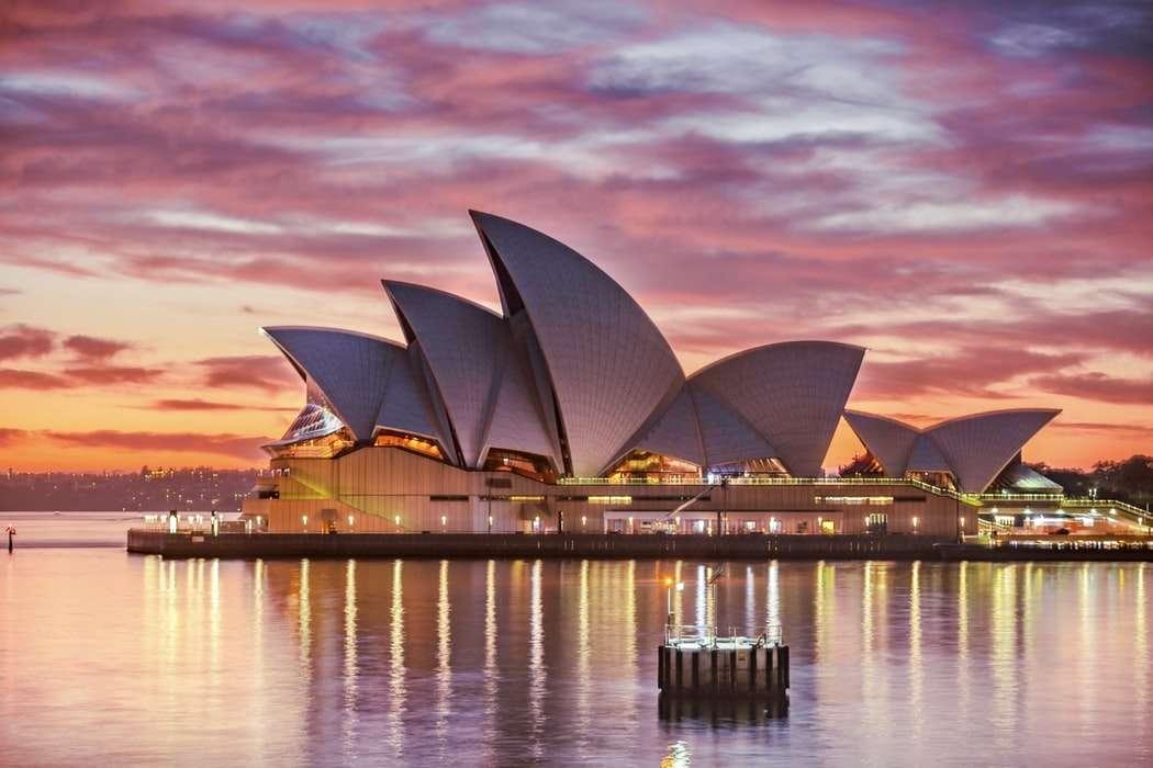 Australia – More Inspiration   Calgary Adventure Travel & Luxury Tours