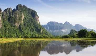 Laos – More Inspiration | Calgary Adventure Travel & Luxury Tours
