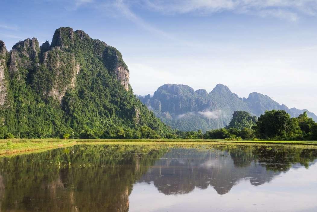 Laos – More Inspiration | Calgary Adventure Travel & Luxury Tours