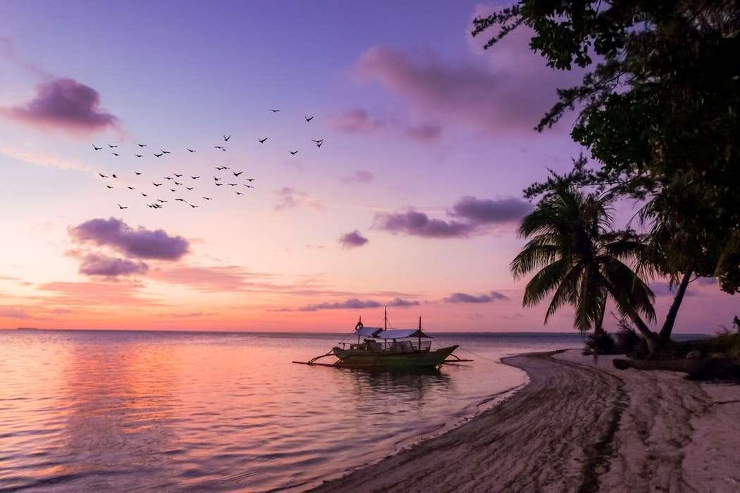 Precious Philippines | Calgary Adventure Travel & Luxury Tours