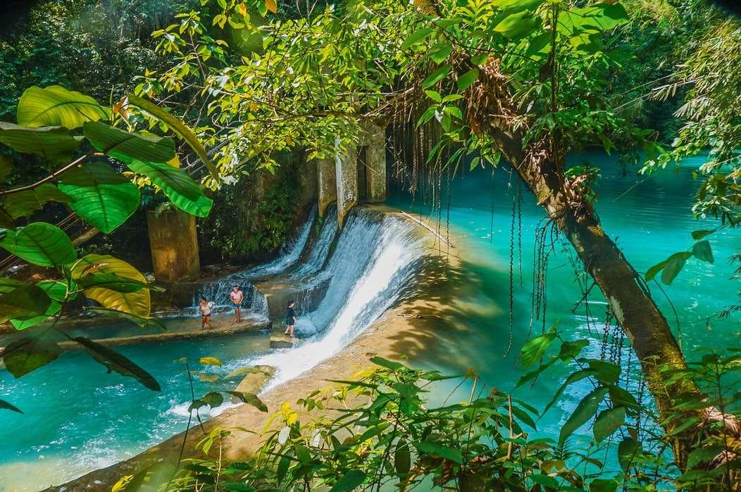 Philippines – More Inspiration | Calgary Adventure Travel & Luxury Tours