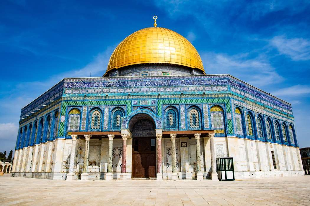 Israel - More Inspiration | Calgary Adventure Travel & Luxury Tours
