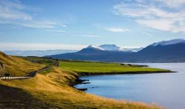 Custom Iceland | Calgary Adventure Travel & Luxury Tours