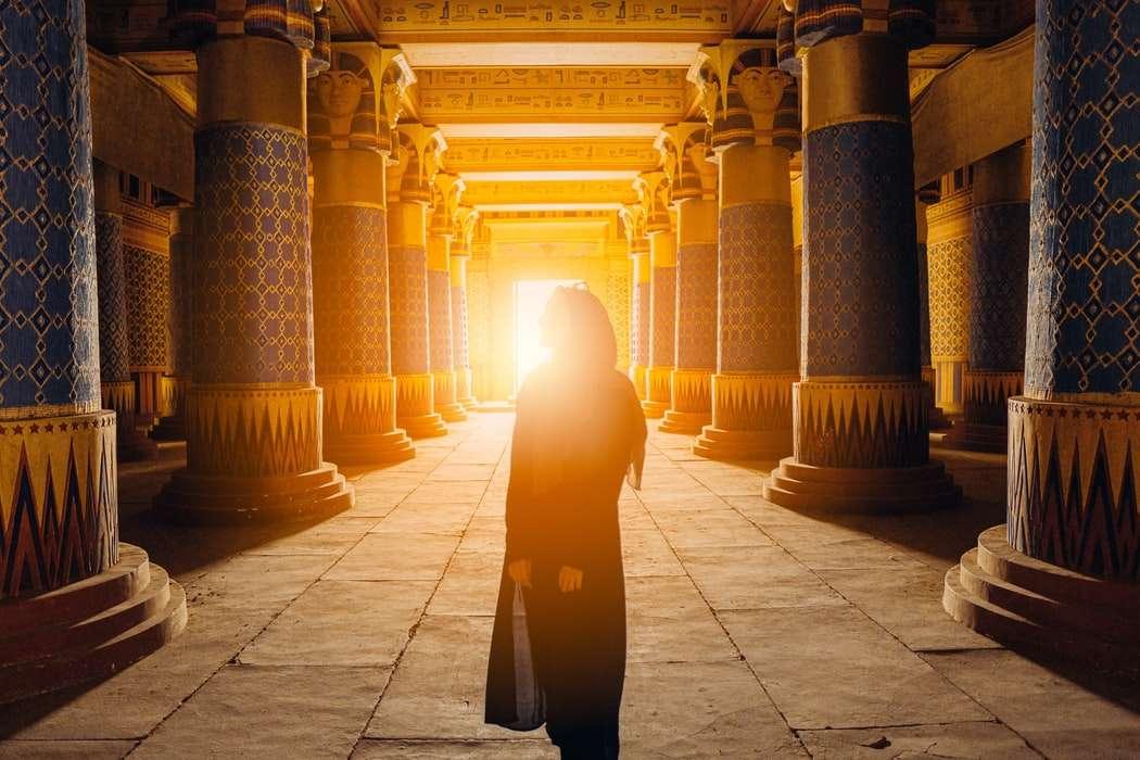 Morocco – More Inspiration | Calgary Adventure Travel & Luxury Tours