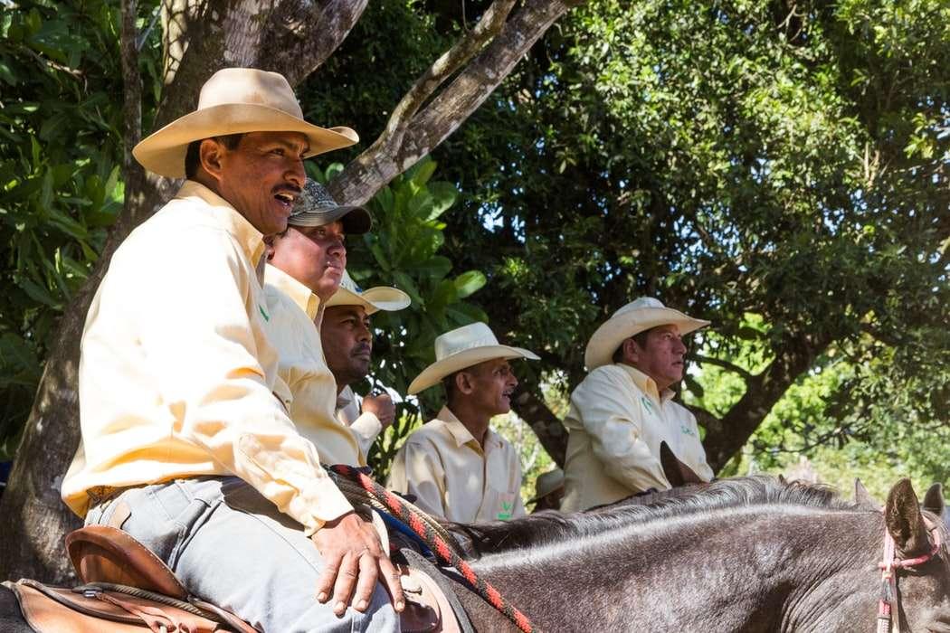 Panama - More Inspiration | Calgary Adventure Travel & Luxury Tours