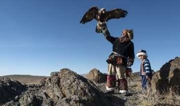 Mongolia – More Inspiration | Calgary Adventure Travel & Luxury Tours