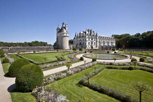 Luxury France – Loire Valley, Normandy and Brittany | Calgary Adventure Travel & Luxury Tours