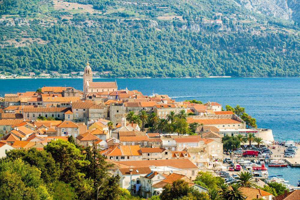 Best of Southern Europe | Calgary Adventure Travel & Luxury Tours